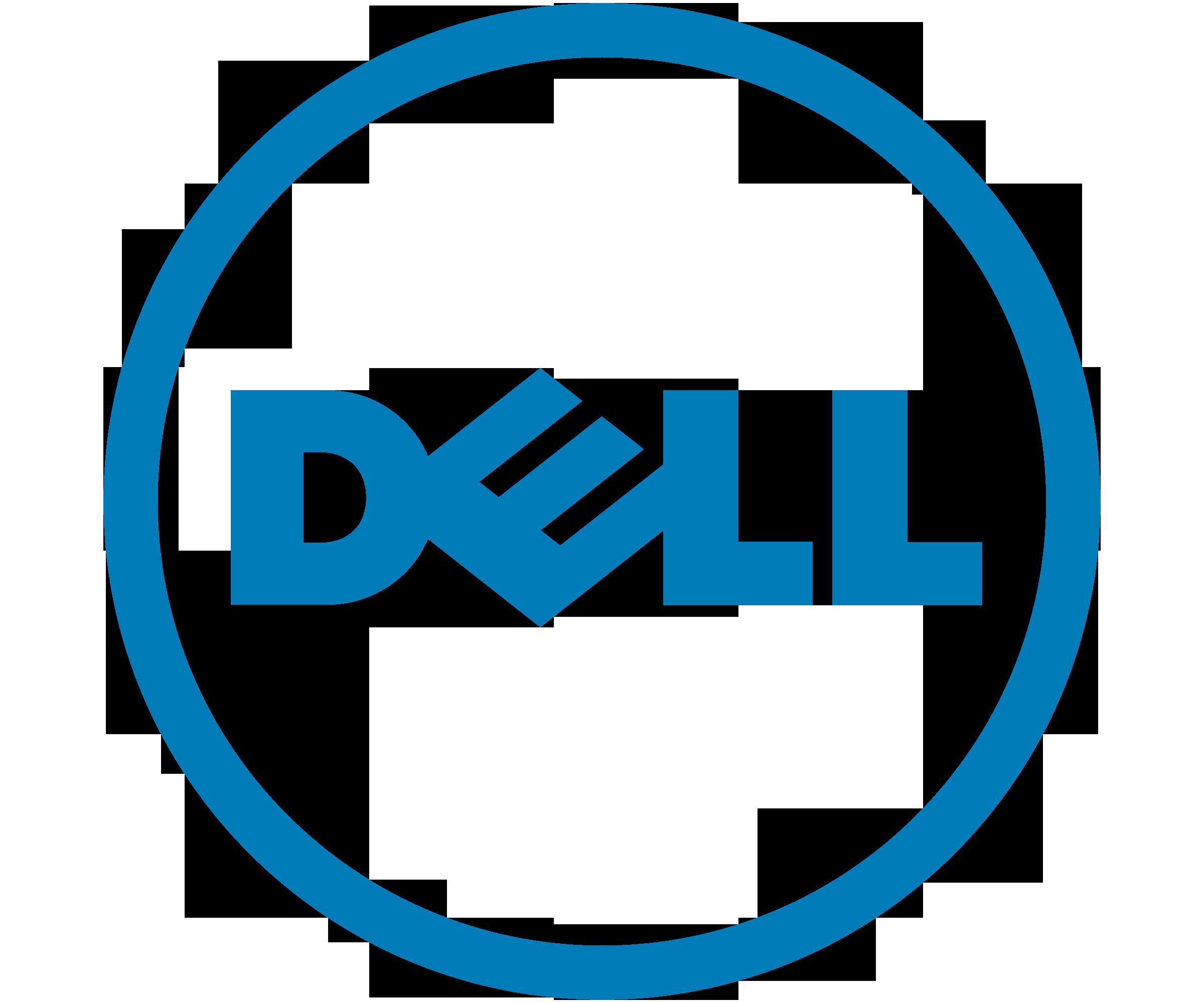 kisspng-dell-sonicwall-logo-dell-logo-5b2222efd89601.9953765715289638238872