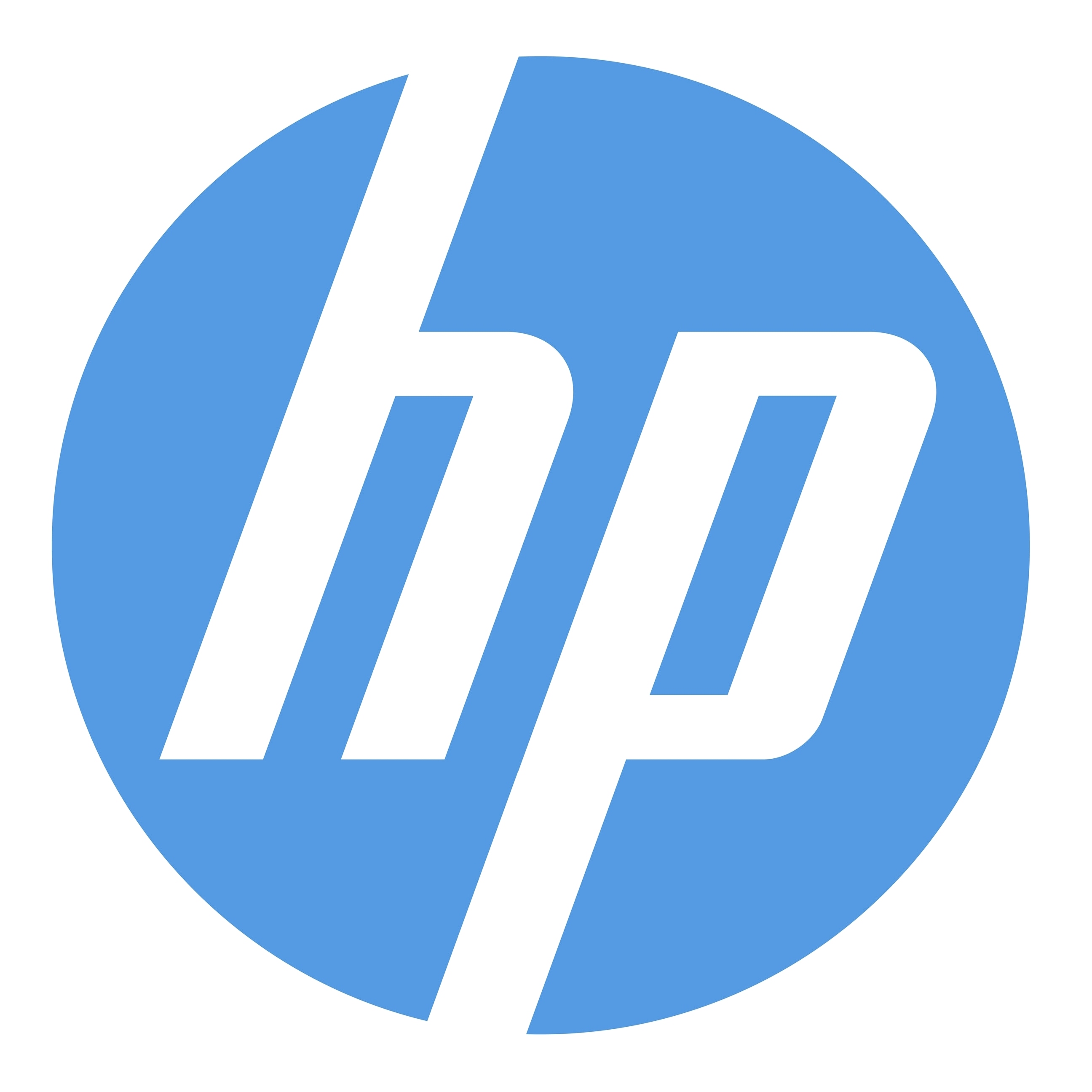 kisspng-hewlett-packard-enterprise-laptop-multi-function-p-hp-logo-5a737f872020c4.0820766415175187271316