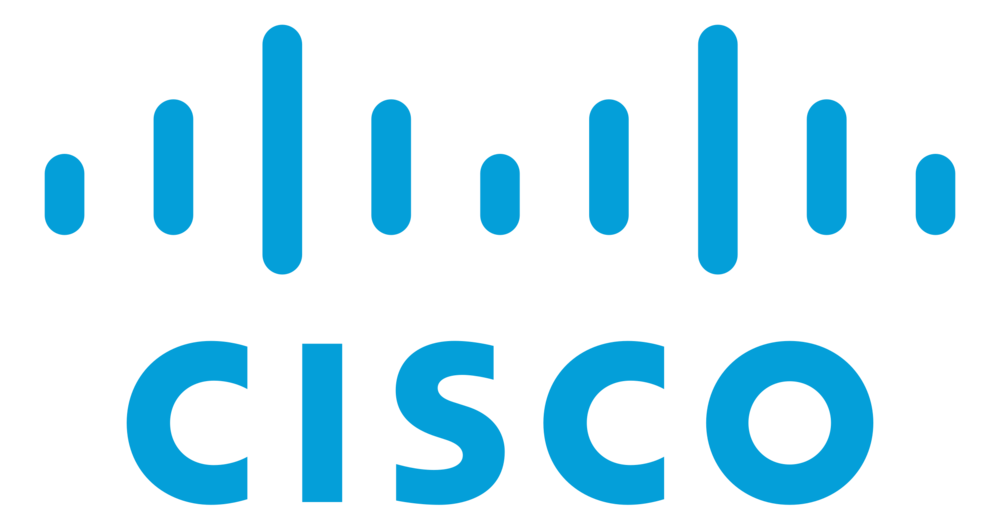 kisspng-logo-brand-organization-cisco-systems-vector-graph-5b7f5cf99c47c8.6830951715350735296401