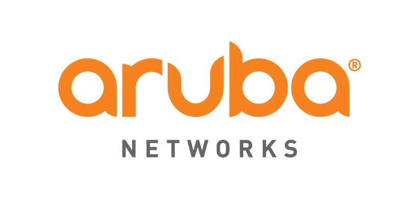 pnghut_logo-aruba-networks-computer-network-wireless-access-points-font-luxury-ap_cQXPBebsFb