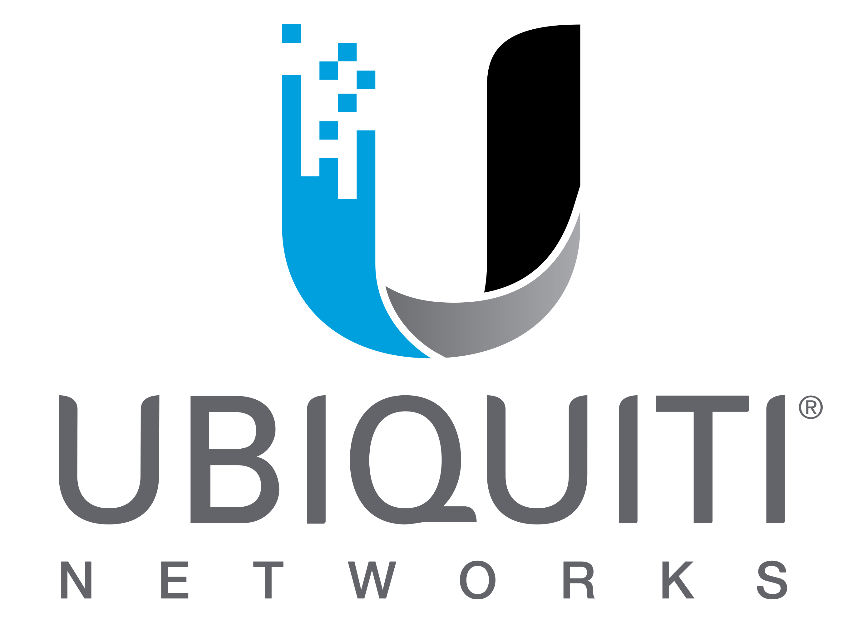 pnghut_ubiquiti-networks-computer-network-wireless-wi-fi-unifi-switch-trademark_z6pnWD0CaF
